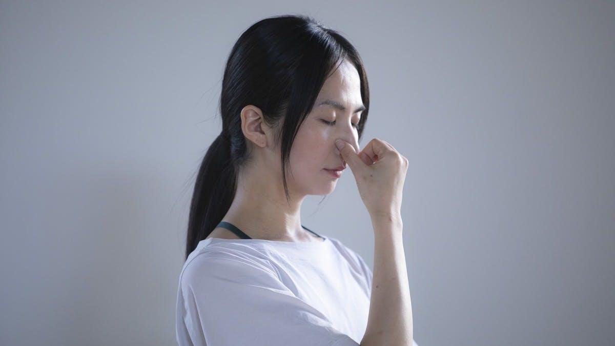 【特別WS】プラーナヤーマ(呼吸法)の活用法