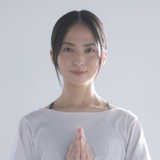 芥川 舞子